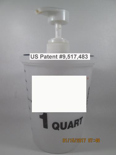34 - trademarked hdx.com
